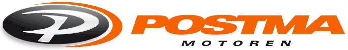 Postma Motoren